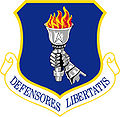 319th Air Refueling WIng.jpg