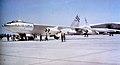 320th BW Boeing B-47B-50-BW Stratojet 51-2307.jpg