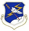 326ad-emblem.jpg