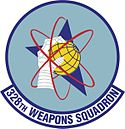 328th Weapons Squadron.jpg