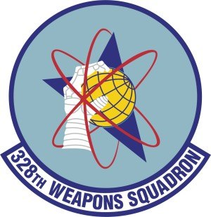 328th Weapons Squadron - Image: 328th Weapons Squadron