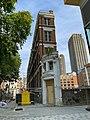 33-37 Charterhouse Square.jpg