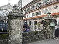3351San Roque Santa Marta de Pateros Catholic School Metro Manila 12.jpg