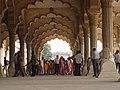 3392- Fatehpur Sikri near Agra (57947246).jpg