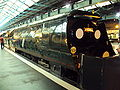 34051 at NRM York - DSC07840.JPG