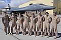 34th Bomb Squadron - B-1B - 2011.jpg