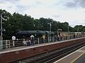 35028 Clan Line at Wandsworth Road.JPG