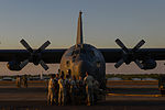 353rd Maintainers launch aircraft 150713-F-PJ289-018.jpg