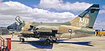 355th Tactical Fighter Squadron A-7D 70-956.jpg