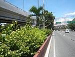 3720NAIA Expressway NAIA Road, Pasay Parañaque City 07.jpg