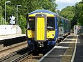 375308 Blackfriars to Tonbridge 5Y47 (20190796515).jpg