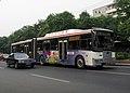 37603 at Haidianqiaobei (20060601174447).jpg