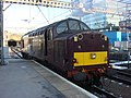 37706 at Kings Cross 038.jpg