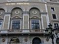 380 Teatre Principal, detall de la façana.JPG