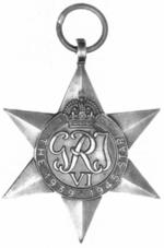 39-45Starobv