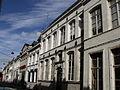 39 rue Delsaux (façade2) Valenciennes.jpg