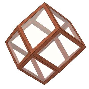 3D chess rhombic dodecahedron.png