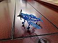 3Doodler Corsair on Coffee Table FRD 2053.jpg