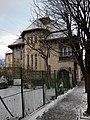 3 Karmeliuka Street, Lviv (06).jpg