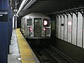 3 train in Borough Hall.jpg