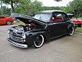 3rd Annual Elvis Presley Car Show Memphis TN 038.jpg