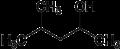4-methyl-2-pentanol.PNG