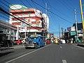 401Novaliches Quezon City Roads Landmarks Barangays 26.jpg