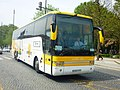 407 Autna - Flickr - antoniovera1.jpg