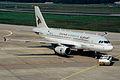 407dc - Qatar Airways Airbus A319, A7-CJB@TXL,07.05.2006 - Flickr - Aero Icarus (1).jpg
