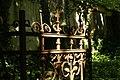 4161viki Cmentarz przy Kościele Pokoju w Świdnicy. Foto Barbara Maliszewska.jpg