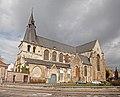 42129 Jacobskerk Leuven42129.jpg