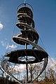 42 m hoher Killesburg-Aussichtsturm, erbaut 2001 von Prof. Jörg Schlaich - panoramio - qwesy qwesy.jpg