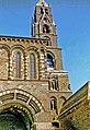 43-Le-Puy-cathédrale.jpg