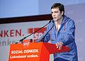 43. Bundesparteitag der SPÖ (15279898053).jpg