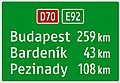 438-51 Diaľková tabuľa (štandardná).jpg