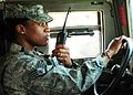 438th SFS member balances work, family 110707-F-FY748-005.jpg
