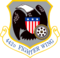 442d Fighter Wing