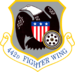 442d Fighter Wing.png
