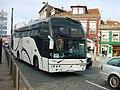 4487 MGC - Flickr - antoniovera1.jpg