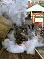 45231 East Lancashire Railway (2).jpg
