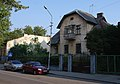 46-101-0097 Lviv SAM 0898.jpg