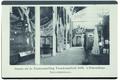 4689-Industriezaal-Nationale Tentoonstelling Vrouwenarbeid 1898.tif