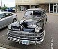 46 Chrysler Windsor (5886594802).jpg