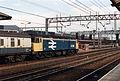 47660 - Crewe (8959202056).jpg