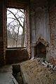 4812viki Pałac w Brzezince. Foto Barbara Maliszewska.jpg