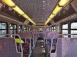 485 129-1 S-Bahn Berlin passenger cabin.JPG