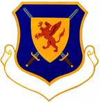 487 Security Police Gp emblem.png