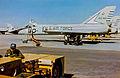 48th Fighter-Interceptor Squadron F-106 Delta Dart 59-0145.jpg