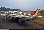 4X-AVY Derek Heley EGTR 07-07-2001.jpg