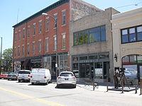 4th-Street-Loveland-CO.JPG